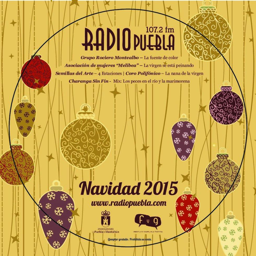 galleta2015_Radio_Puebla_FyG_Producciones_Multimed(1)